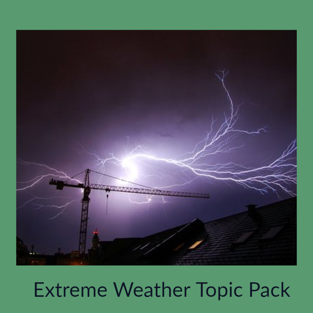 extreme weather (1)